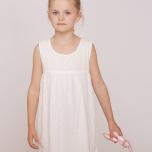 Tendira dress