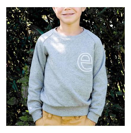Carl sweatshirt
