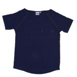 Steffo t-shirt