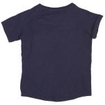 Noz t-shirt