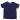 Link t-shirt