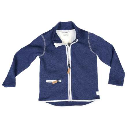 Baxter Fleece Jkt