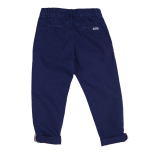 Tocos chinos pants
