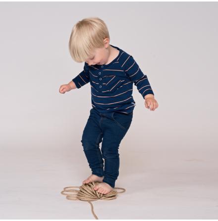 Sejs baby jeans pants
