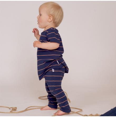 Sara baby pants