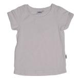 Trishia t-shirt