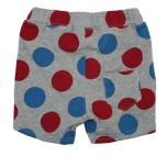 Birk shorts