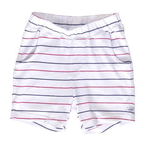 Ed shorts