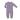 Randy bodysuit