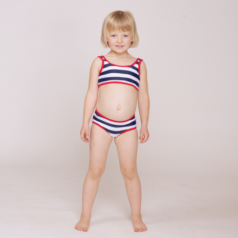 Felicia bikini