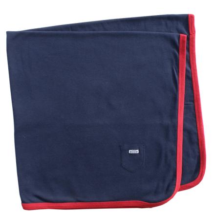 Ester blanket