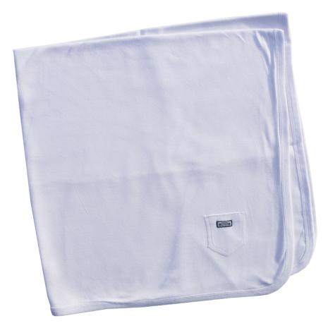 Egart blanket