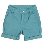 Leon chinos shorts
