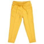Connie Sweat Pants