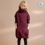Evy Sweat Dress