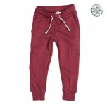 Edlin Sweat Pants