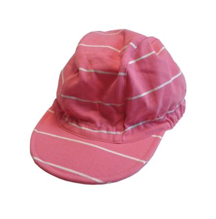 Gigi baby cap