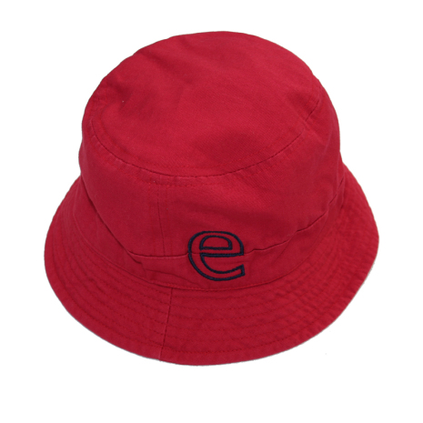 Beppe hat