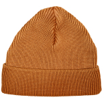 Knit fishermans hat