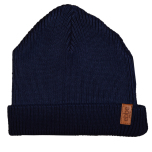 Like knitted hat