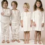 Noa pyjamas