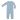 Edmond bodysuit