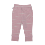 Early baby pants