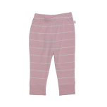 Early baby pant