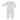 Malm bodysuit