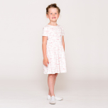 Mimmi dress