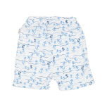 Mozart relaxed shorts