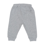 Billy relaxed pants