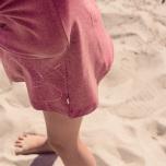 Babs beach dress
