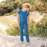 Bling jumpsuit