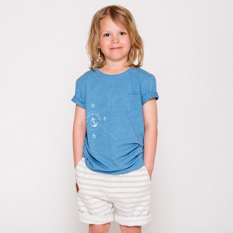Barnie t-shirt