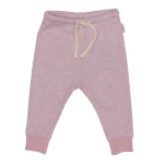 Serle sweat pant