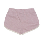 Saga sweat shorts