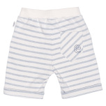 Sixten sweat shorts