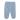 Chip pants