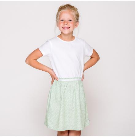 Cazine t-shirt dress