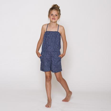 Charlene jumpsuit