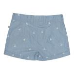Calli shorts