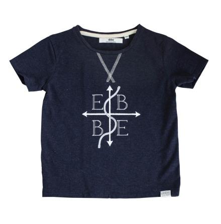 Gilbert Kortärmad T-shirt