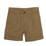 London chinos shorts