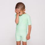 August beachsuit