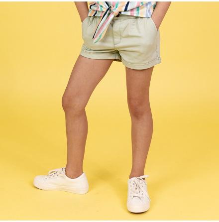 Olivia - Shorts