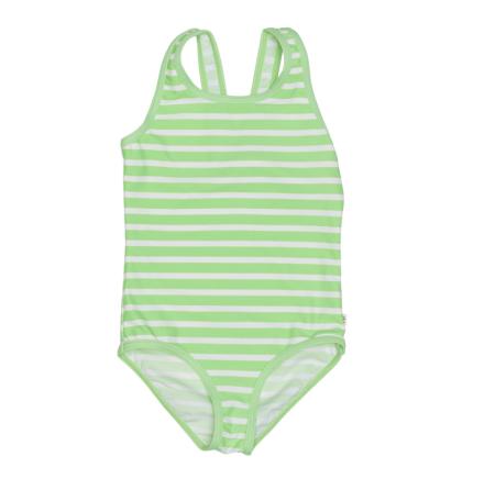 Agnes swimsuit