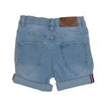 Barco denim shorts