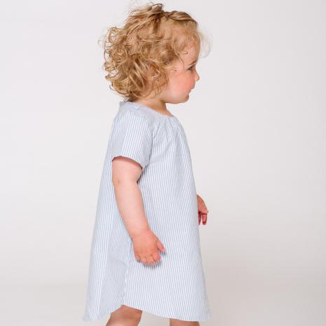 Janja dress