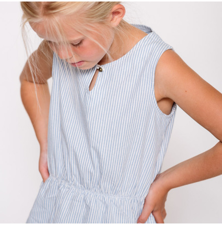 Jelena dress